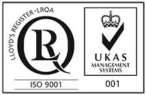 122-11225iso-9001-lrqa-roundel-with-ukas-med-res